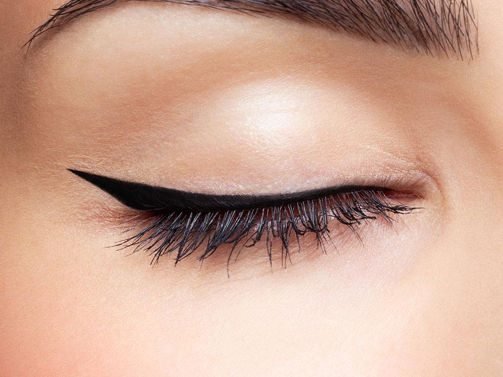 Eye Micropigmentation
